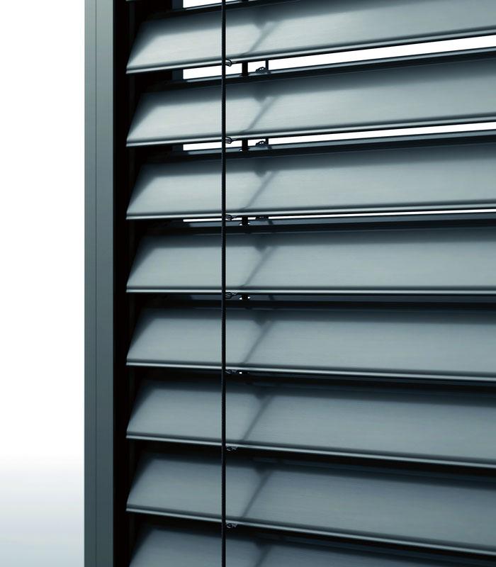 Produkte - SpreeWa - Fenster und Türen
