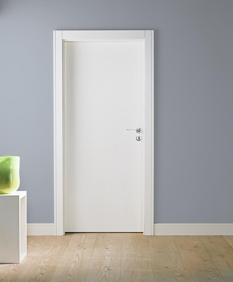 produkte spreewa fenster und t ren. Black Bedroom Furniture Sets. Home Design Ideas
