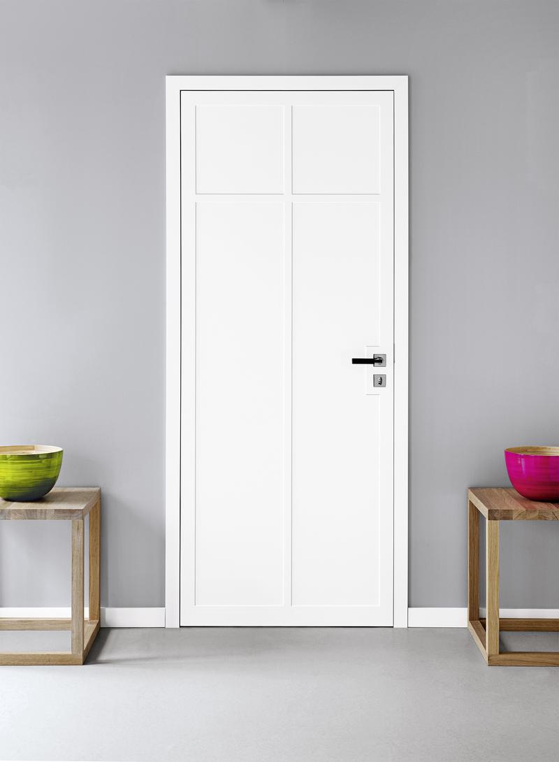 translate to englisch produkte spreewa fenster und t ren. Black Bedroom Furniture Sets. Home Design Ideas
