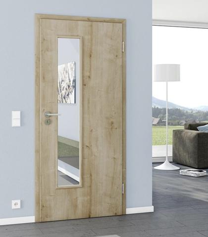 Beliebt Produkte - SpreeWa - Fenster und Türen YK57